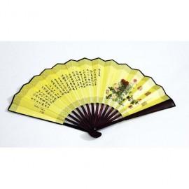Evantai Traditional Chinezesc