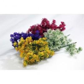 Flori Artificiale Buchet Stelute