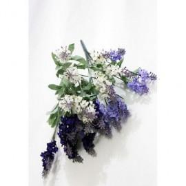 Flori Artificiale De Padure