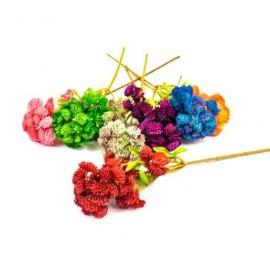 Flori Artificiale Ciulini Micuti Uni