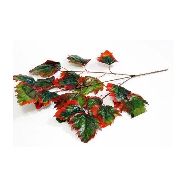 Crengi Frunze Stejar 12/Set toamna 2