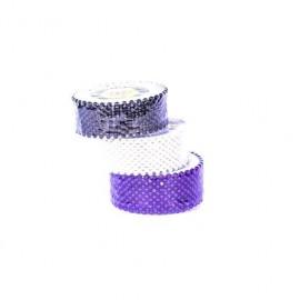Ac Cu Margea Plastic Perla Rozeta 480/Set
