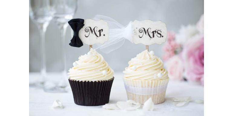 Cele mai importante elemente ale unei nunti!