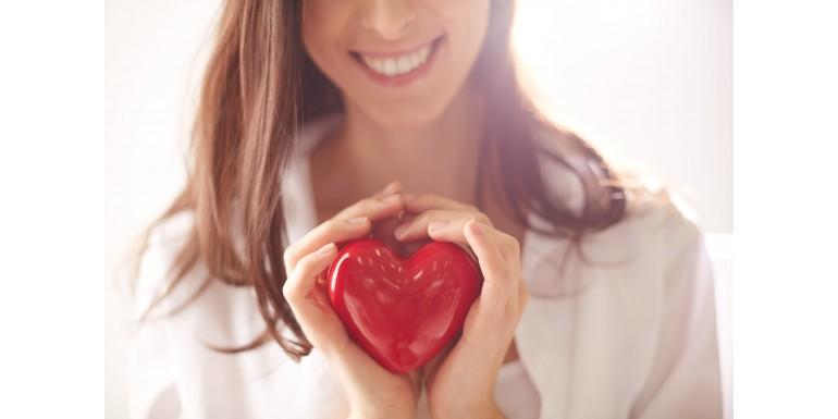 Cele mai inedite 5 idei de cadouri pentru iubita