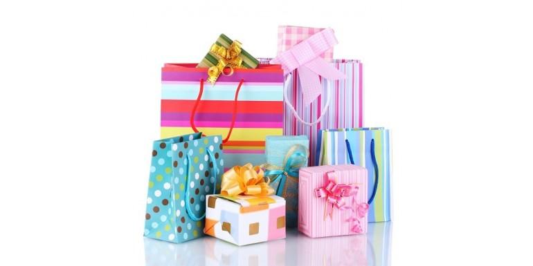 De ce este important sa alegi pungi de cadouri potrivite