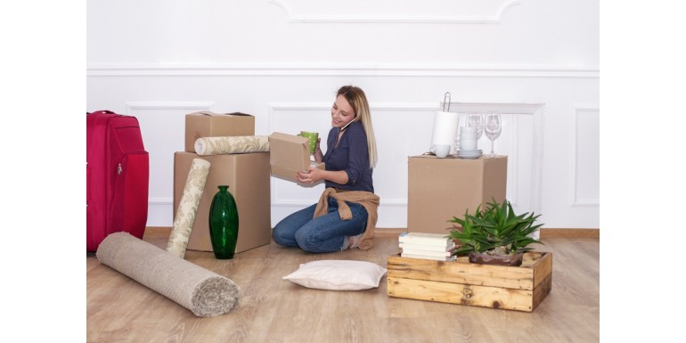 Cum alegi cadouri de casa noua?