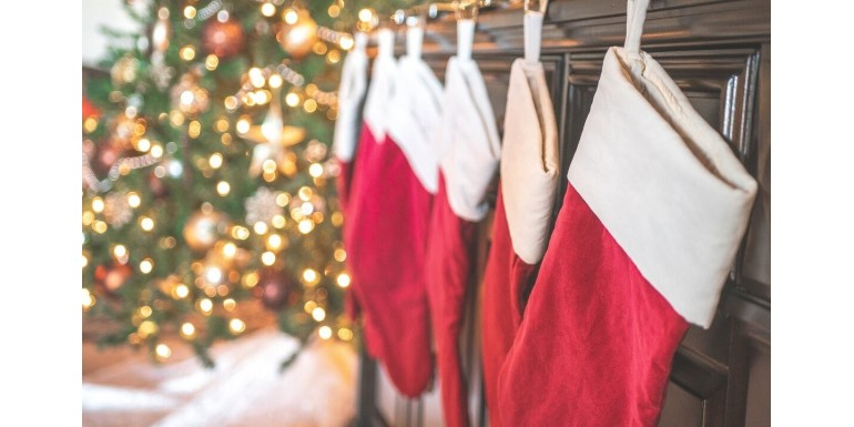 Accesorii & Ornamente de Craciun - Ce decoratiuni sunt la moda anul acesta?