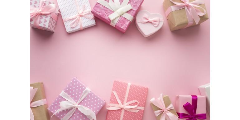 Idei utile de cadouri pentru femei