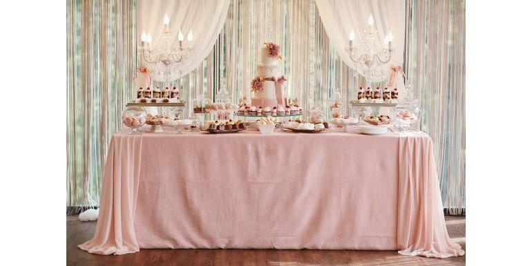 Cum să alegi ornamentele pentru nuntă în 2021